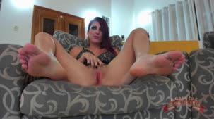 Pernocas atriz pornô no chat de sexo ao vivo