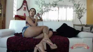Julia Mattos pornô da gostosa no chat da sacanagem