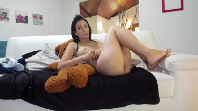 Veja o que rolou no chat de sexo ao vivo