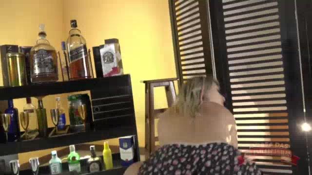 Dançando Funk - Melody Antunes