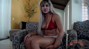 Nicole Araujo vídeos da gostosa pelada no chat de sexo