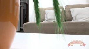 Bibi Griffo atriz pornô mostrando o corpaço em detalhes