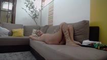 Chat de sexo com Mirella Mansur e Maduh Tofanelly