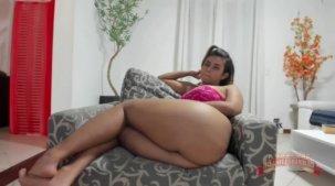 Chat online com a gostosa Wanessa Boyer