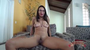 Vídeos de Carol Fênix, a gostosa no chat de sexo ao vivo
