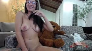 Carol Fênix da Brasileirinhas no chat de sexo ao vivo