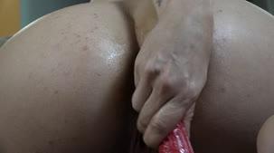 Oriental Vip Brasileirinhas, aula de sexo anal