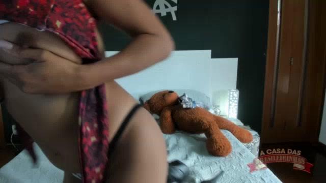 Chat de de sexo com a safada Belinha