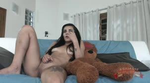 Loren Brasileirinhas, gostosa nua no chat de sexo