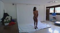 Thiara Fox está de volta e posou para um novo ensaio sensual