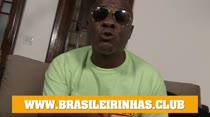 Kid Bengala dá recado especial para assinantes sobre Carnaval das Brasileirinhas