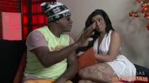 Apresentação Kid Bengala com Mary Luthay & Nova Modelo| Rebeca Santos| A casa das Brasileirinhas