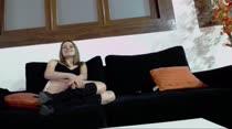 Mais um chat de sexo com Sacha Carvalho