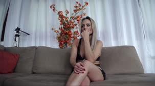 Chat de sexo com Ines Ventura nua