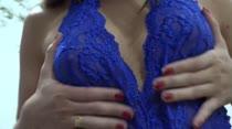 Prazer em Detalhes com Shayenne Samara e Yasmin Mineira