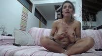 Hora do chat de sexo com Byancca Tavares