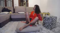 Morenas gostosas esquentam chat de sexo das Brasileirinhas