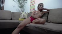 Chat de sexo com loiras gostosas AO VIVO