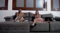 Chat de sexo com as gatas da vez: Emanuelly Weber e Yara Morganna