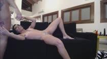 Primeiro chat de sexo com Bruna Lambertini e Mary Luthay esquenta a noite