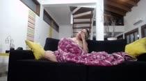Chat de sexo com Byancca Tavares na Casa
