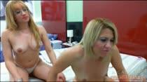 Chat de sexo ao vivo com Samirra Summer bem safada