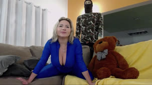 Mais um chat de sexo com a gata Rafaella Denardin
