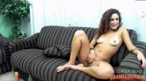 Hora do chat de sexo da tarde com a ruiva gostosa Alessandra