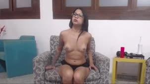 Chat de sexo com a nossa japa gostosa Rafaela Nakamura