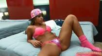 Chat de sexo com duas gostosas ao vivo: veja Lola e Fernandinha