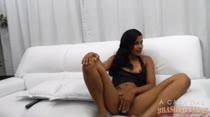 Chat de sexo ao vivo com nossa Paty UPP, musa das fardas falando putaria ao vivo