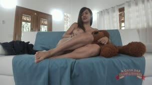 Paola gurgel atriz pornô, peladinha no chat online