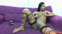 Chat de sexo com a mulata deliciosa Tainá Monteiro