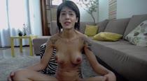 Chat de sexo com Shayenne Samara e Yasmin Minneira