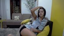 Chat de sexo com Shayenne Samara e Yasmin Mineira nuas