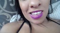 Chat de sexo com Sheila Lopes AO VIVO